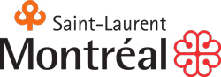 Logo_Mtl_Saint-Laurent