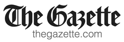The_Gazette