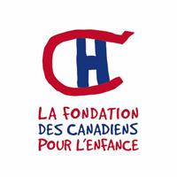 fondation-canadiens-enfance